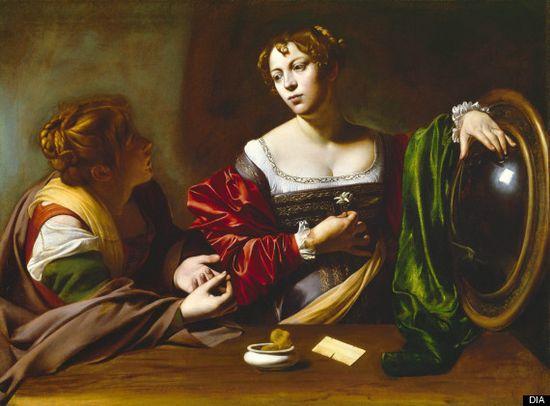 Caravaggio-DIA-570