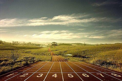 Logo atletismo-cooperacion