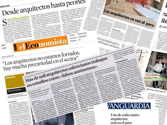 Prensa sarq_anatxu copy