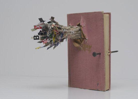 Bienal Moscu2013.Aslan-Gaisumov_1