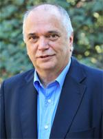 Josep Maria Rosanas