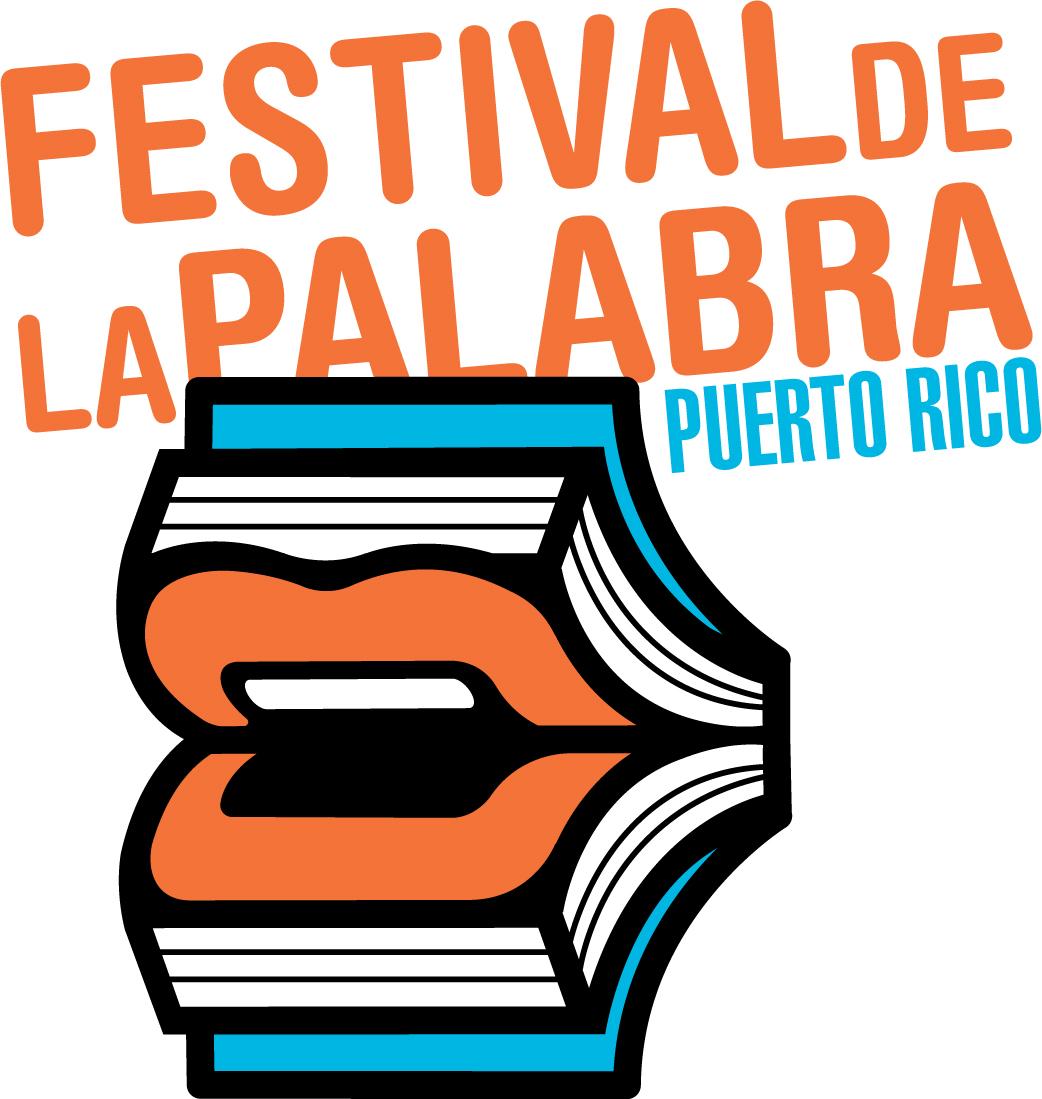 Puerto Rico celebra la palabra en español con 80 autores