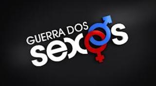 Guerra_dos_sexos_telenovela_brazil_1983