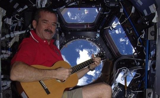 Ser músico hoy es la peor opción profesional posible >> Planeta Manrique >> Blogs EL PAÍS