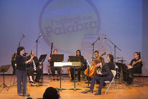 Festival-palabra-concierto