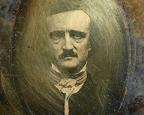 Poe-exposicion