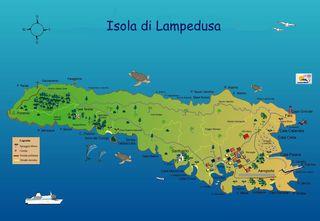 Lampedusa1[1]