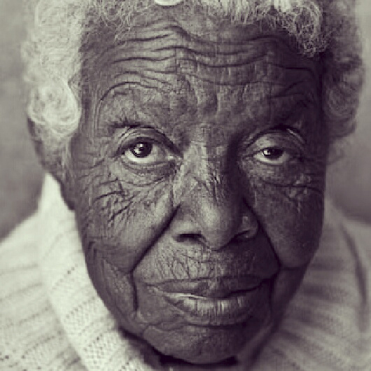 ETHIOPIAN_PORTRAITS_OLD_PEOPLE-11