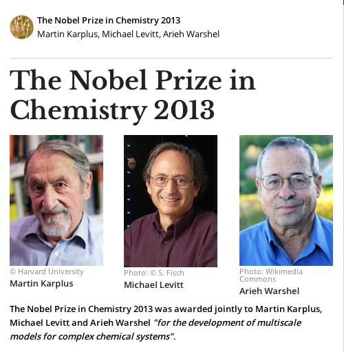 Nobel_2013