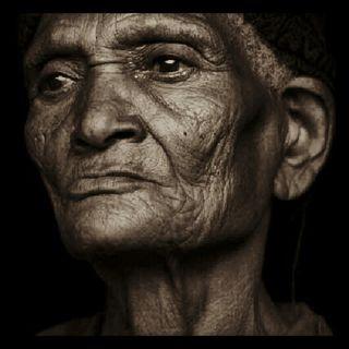 ETHIOPIAN_PORTRAITS_OLD_PEOPLE-7