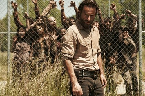 The-walking-dead-season-4-rick-600x399