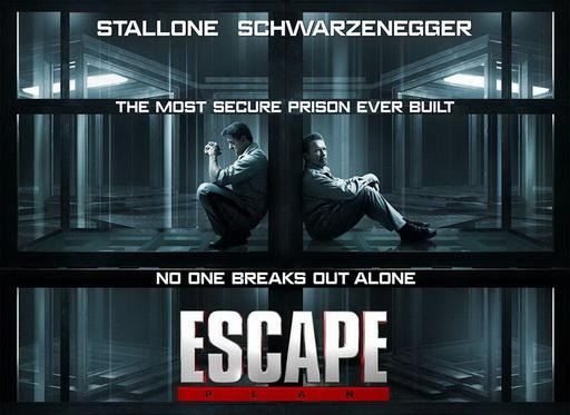 EscapePlan2013movie_zpsef55e8bb1