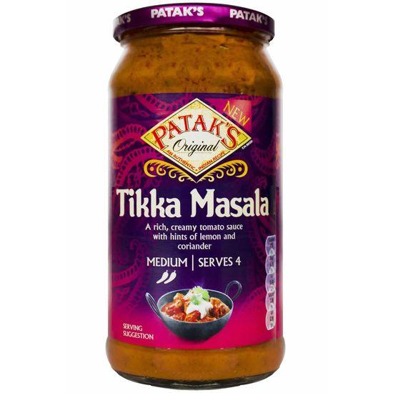 Salsa-tikka-masala-500g_4