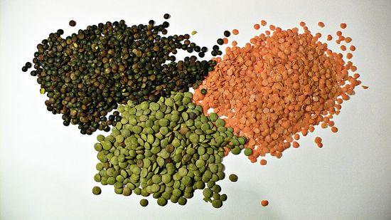 800px-3_types_of_lentil