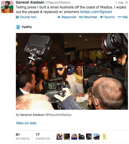 Captura de pantalla 2013-10-17 a las 22.46.56