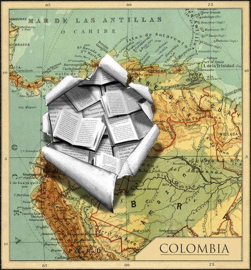 Fernando Vicente-colombia