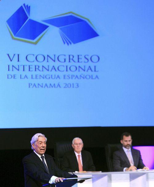 Congreso-inauguracion1