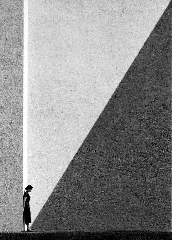 Fan-ho-approaching-shadow-hong-kong-1956