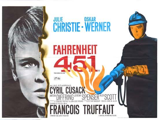 Fahrenheit451_poster_1
