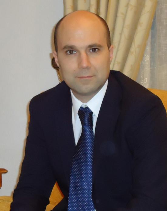 David Millán Planelles