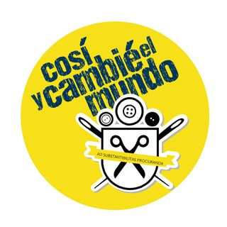 LaRevdelasAgujas_escudo8