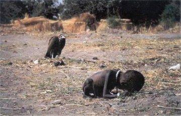 Kevin-Carter-Child-Vulture-Sudan