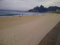 Playa de Ipanema (4)