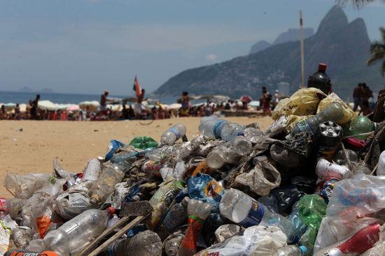 Playa de Rio (5)