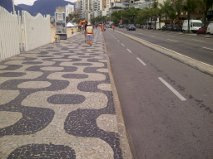 Playa de Ipanema (3)
