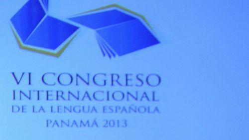 Congresolengua-logo