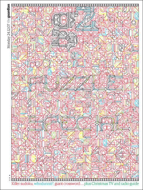 Bantjes_G2_puzzle