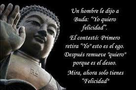 Felicidad (1)