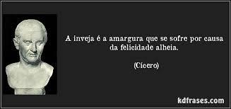 Felicidad (4)