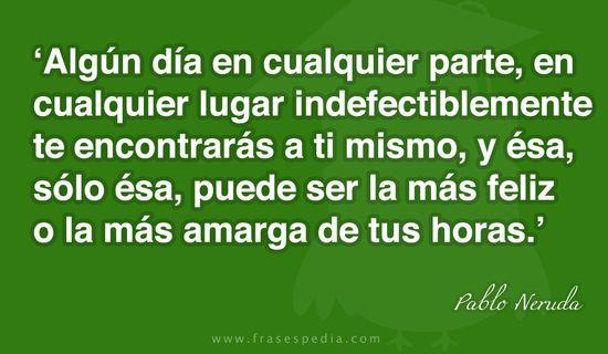 Felicidad (5)