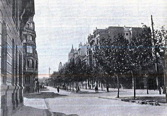 Principevergara 1928