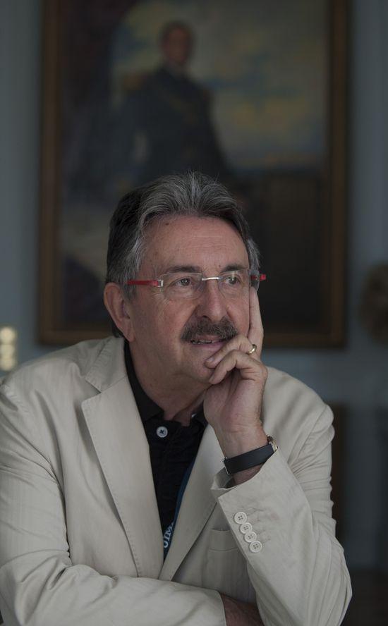 Cortes+¡a Jaime Sordo1
