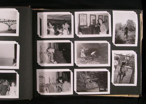photos-old-album