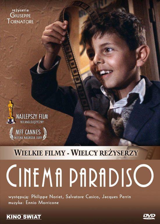 Cinema-paradiso-p
