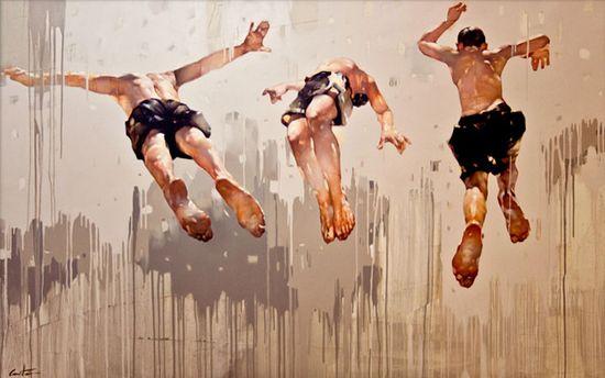 Costa Dvorezky jump_brothers_b