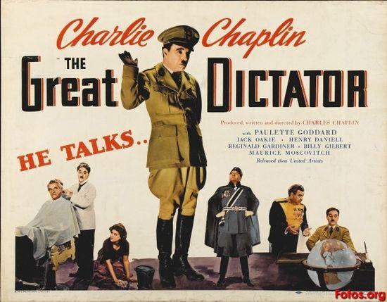 1940-EL-GRAN-DICTADOR-poster-2