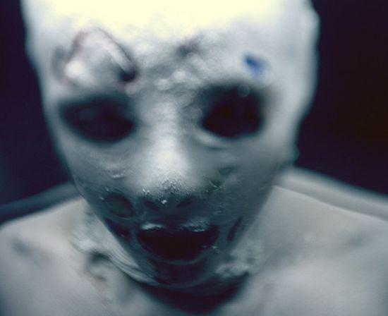 Arte-macabro-2