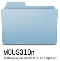 Logo de M0US310n.net