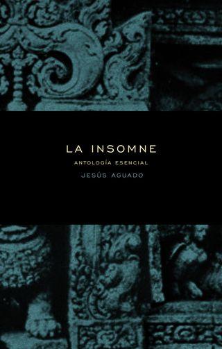 Aguadola-insomne-9788437506920