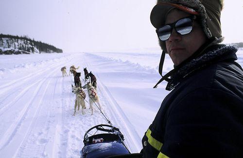 Ártico canadiense-12
