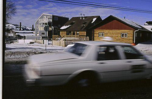 Ártico canadiense-2-2