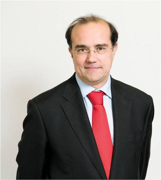 Enrique Alcat