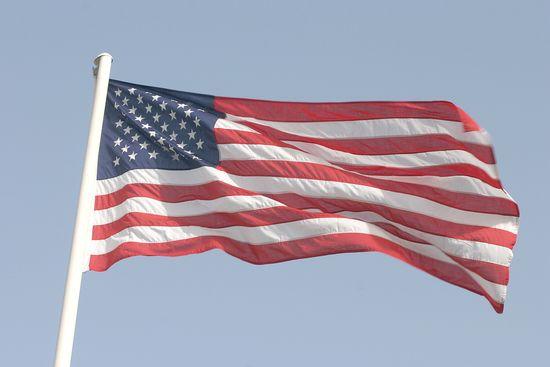 Atomium_Culture_American_Flag