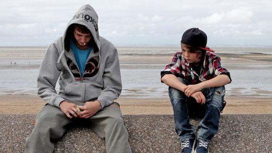 RAUWII_021_Tom&Ben