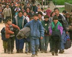 Migration-1-verkleind