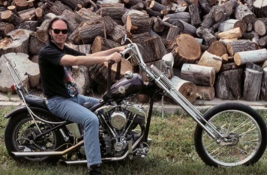 Neil_Young_on_chopper